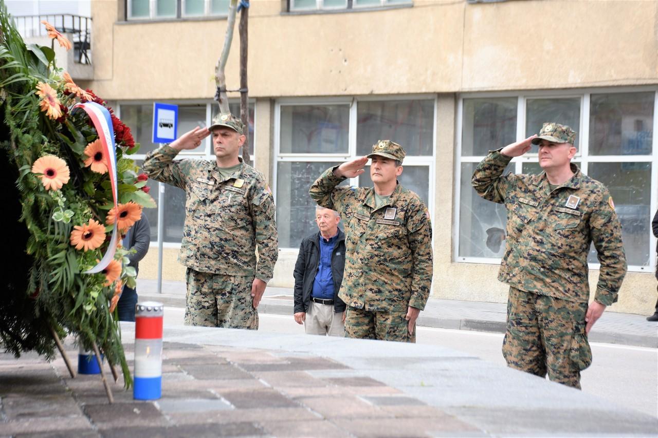 29_obljetnica_brigade_rama_15.jpg