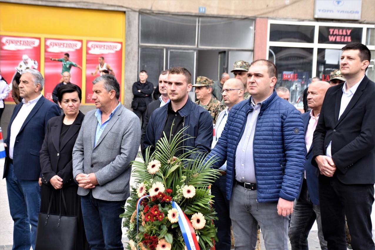29_obljetnica_brigade_rama_5.jpg