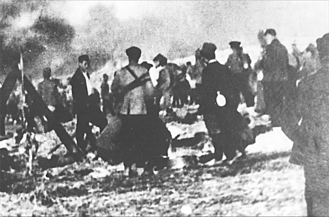 cetnicki_pokolj_u_rami_1943._godine-1.png