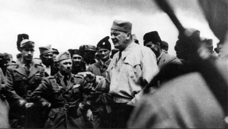 cetnicki_pokolj_u_rami_1943._godine-2.png