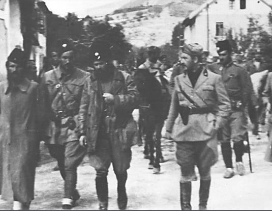cetnicki_pokolj_u_rami_1943._godine-3.png
