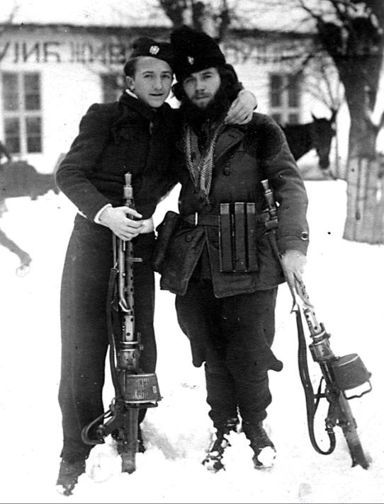 cetnicki_pokolj_u_rami_1943._godine-5.png