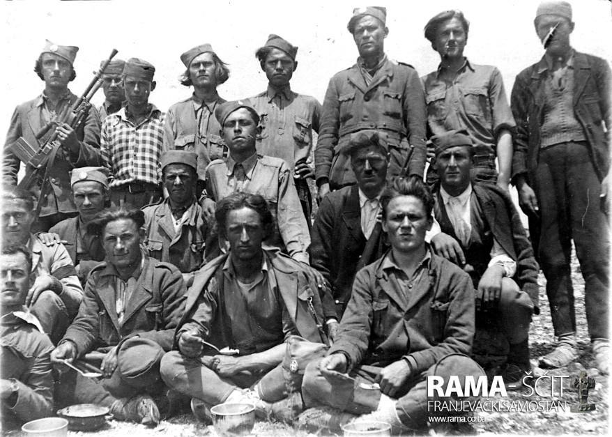 cetnicki_pokolj_u_rami_1943._godine-6.jpg