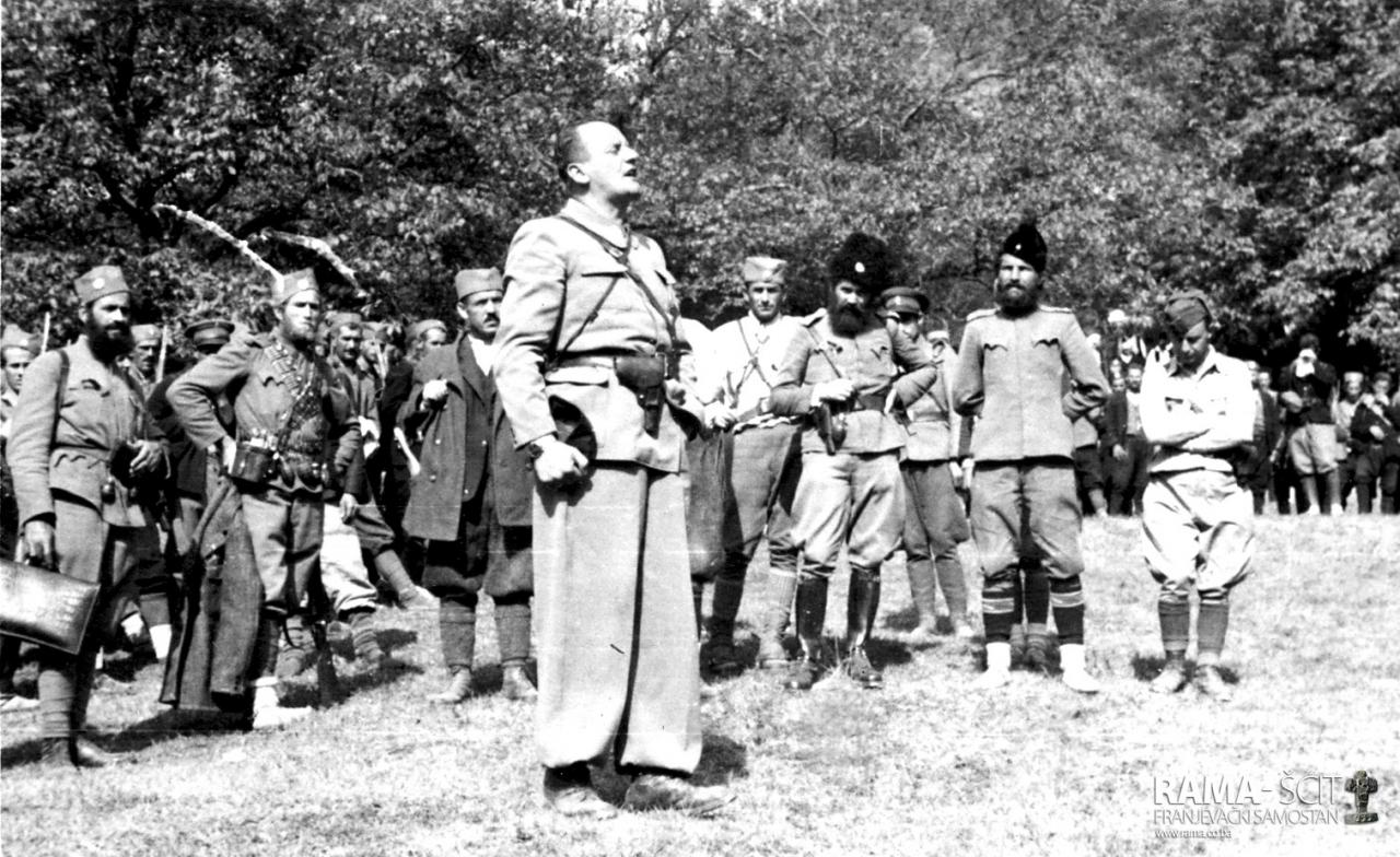 cetnicki_pokolj_u_rami_1943._godine-7.jpg