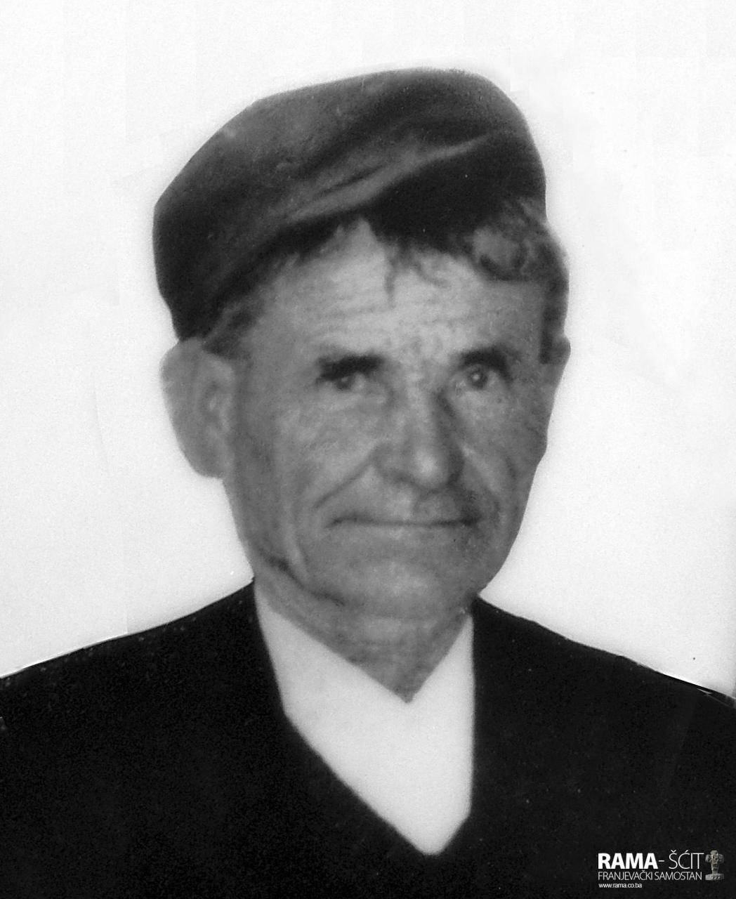 cetnicki_pokolj_u_rami_1943._godine-8.jpg
