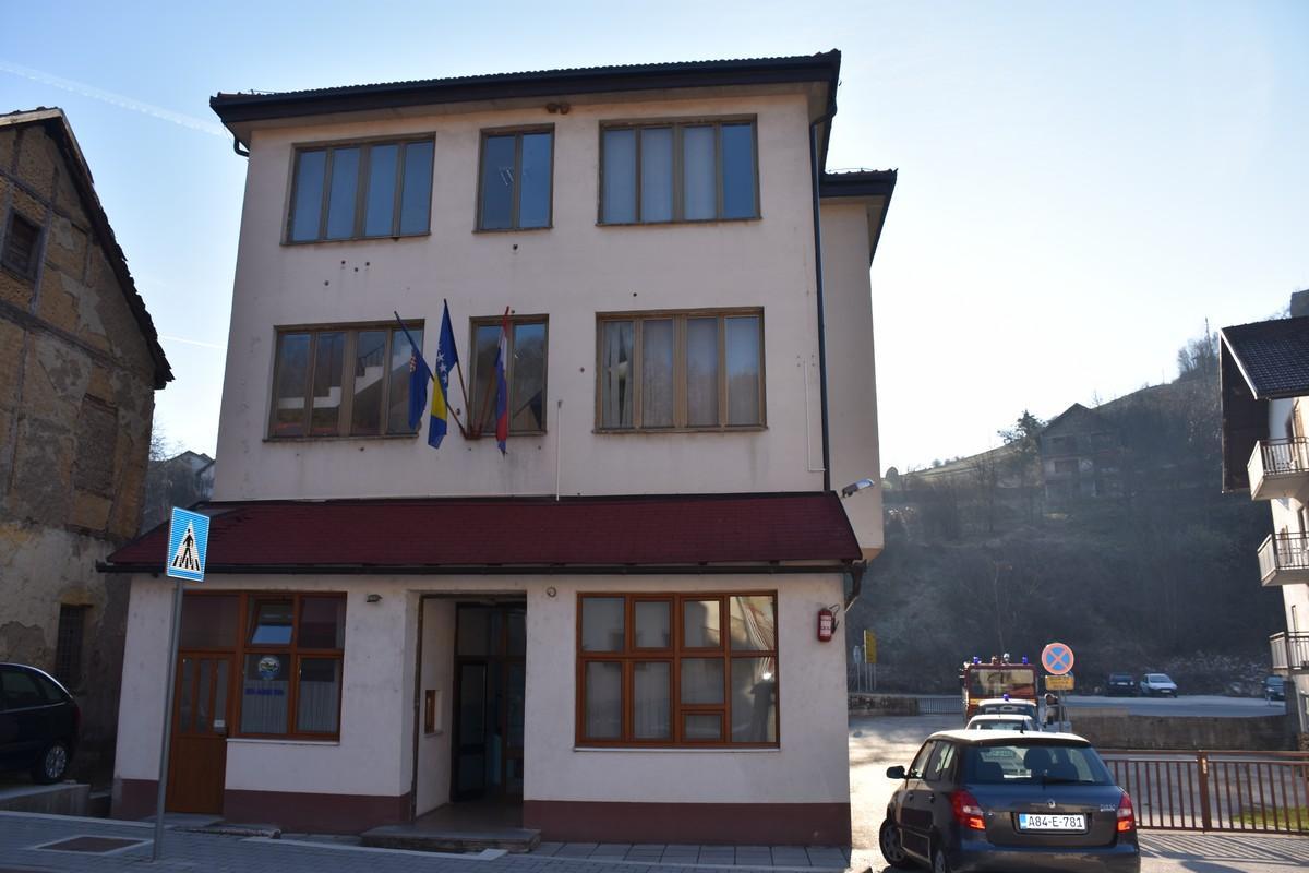 civilna_zatita_prozor-rama_20.3.2020._7.jpg