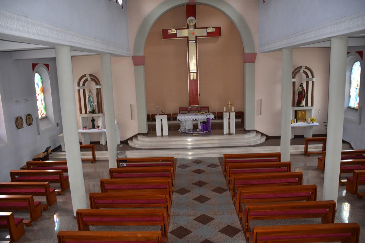 crkva_u_prozoru_17.jpg