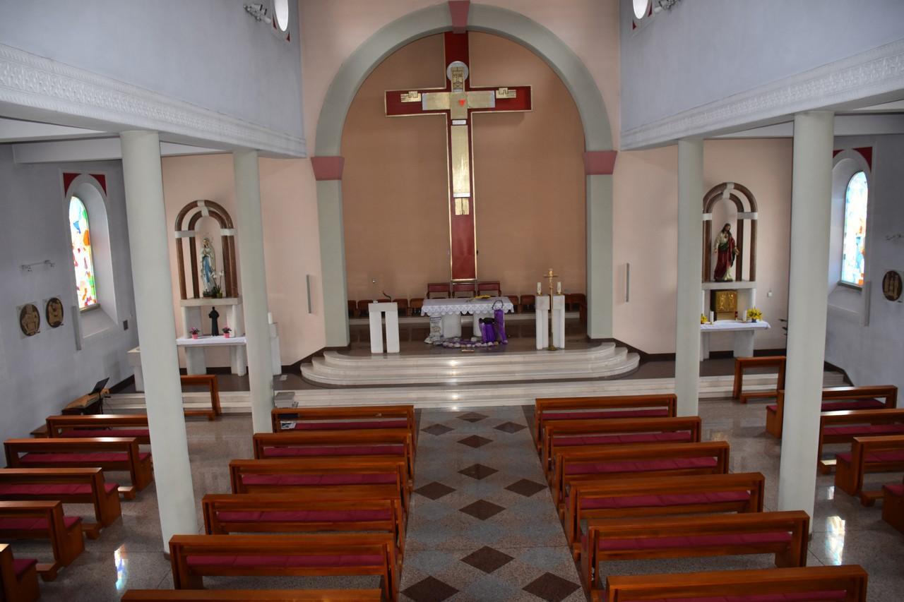 crkva_u_prozoru_20.jpg