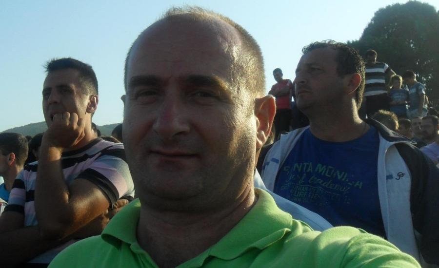 dr_kazimir_ivic.jpg