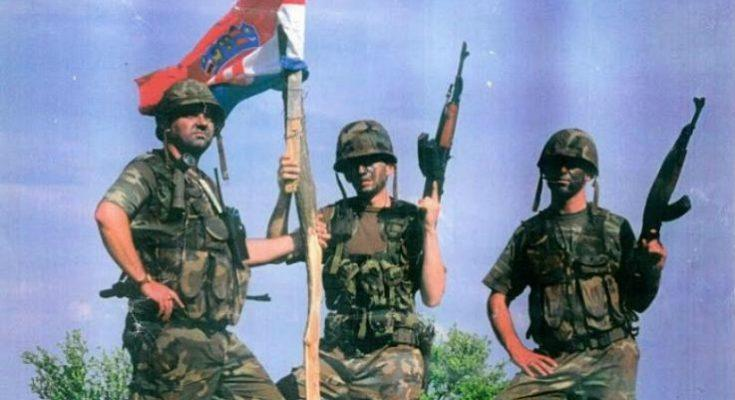 hrvatska-zastava-foto-veterani.jpg