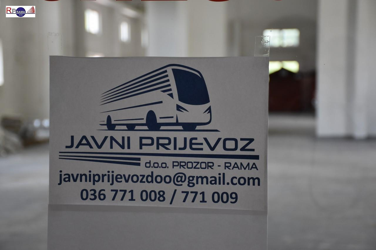 javni_prijevoz_24.jpg