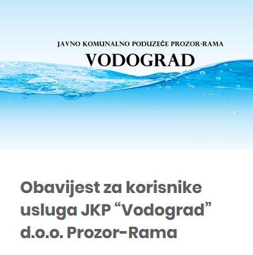 jkp_vodograd_prozor_rama.png