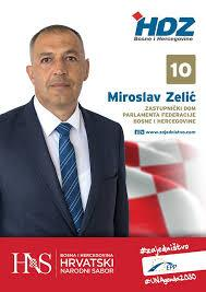 miroslav_zelic_hvidra_bugojno_hdz_2020.jpg
