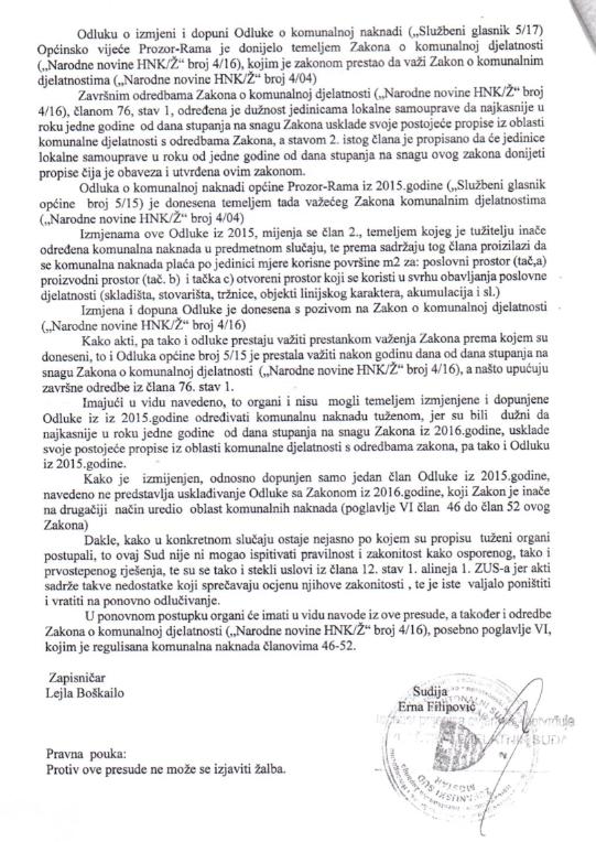 opcina_prozor-rama_tuzba_za_komunalnu_naknadu_ep-hz-hb_2.png