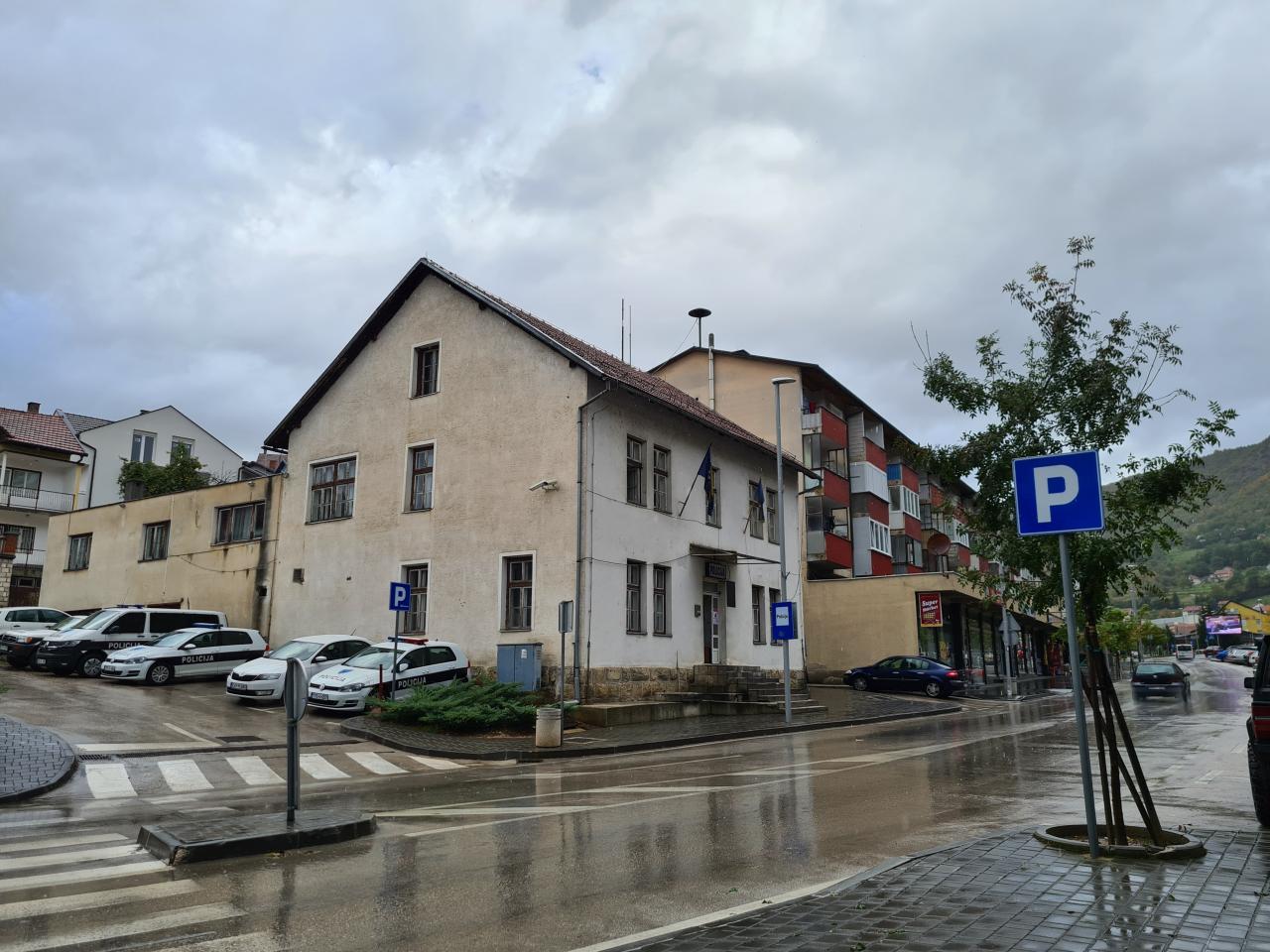 policijska_stanica_prozor-rama_16.10.2020..jpg