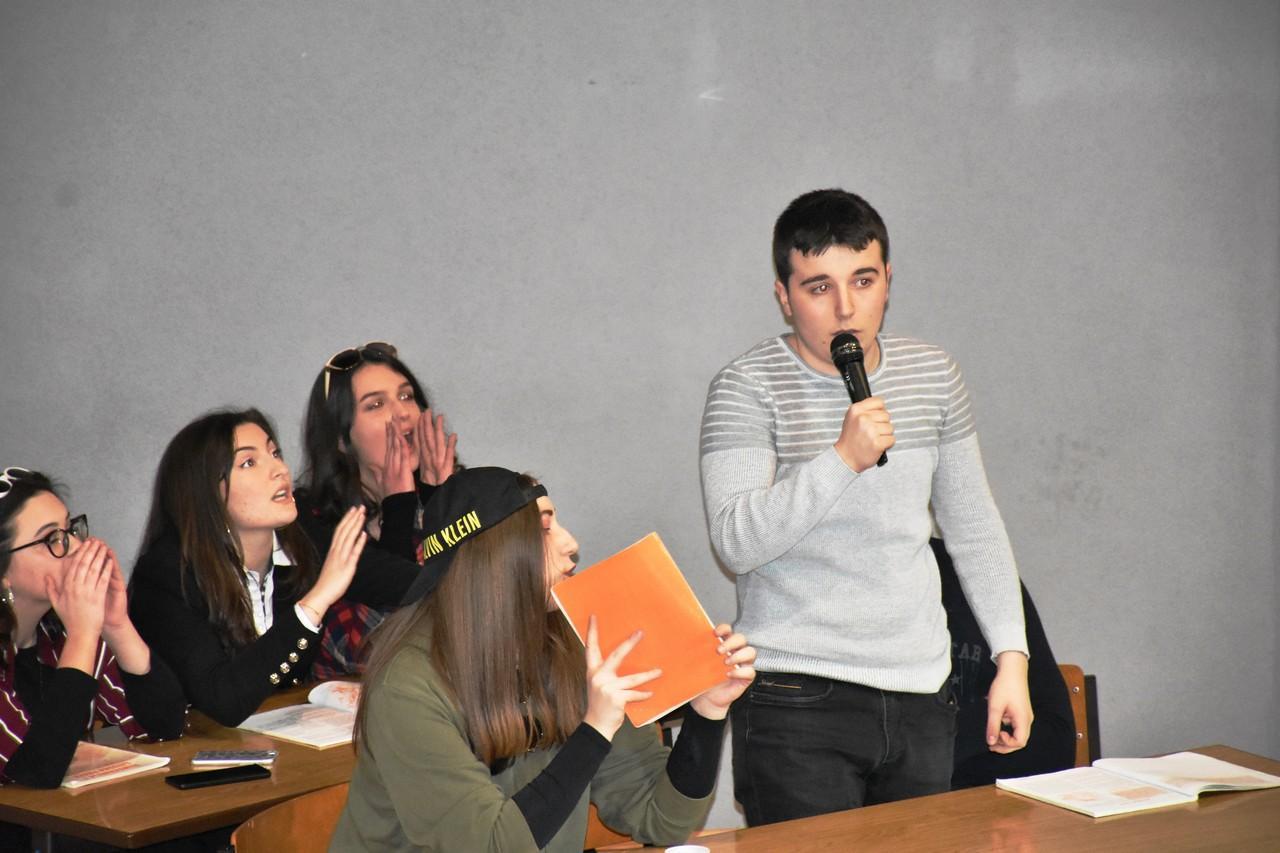 priredba_valentinovo-2020_14.jpg