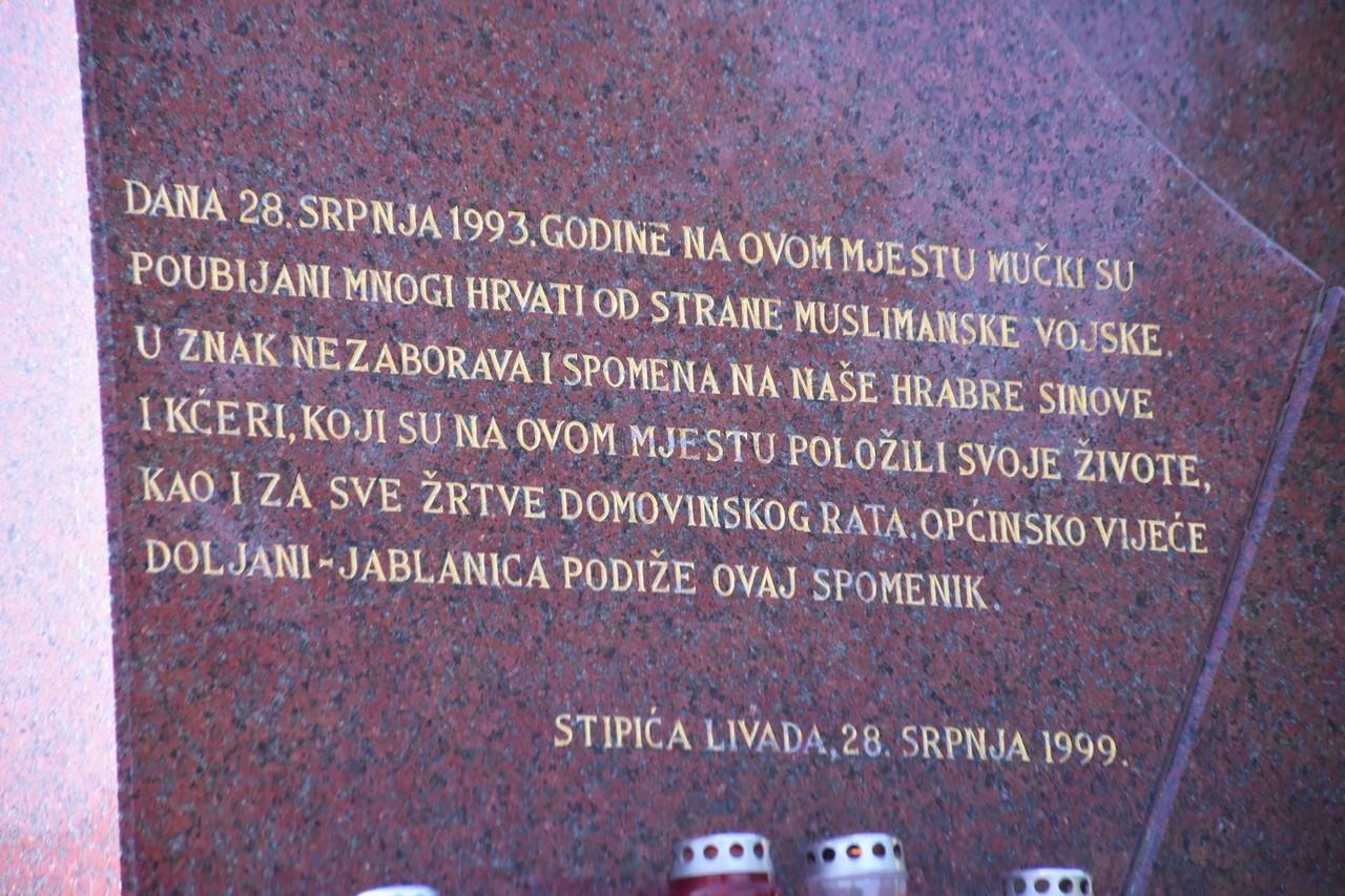 stipica_livada_28._obljetnica_stradanja_hrvata_28.7.2021._12.jpg