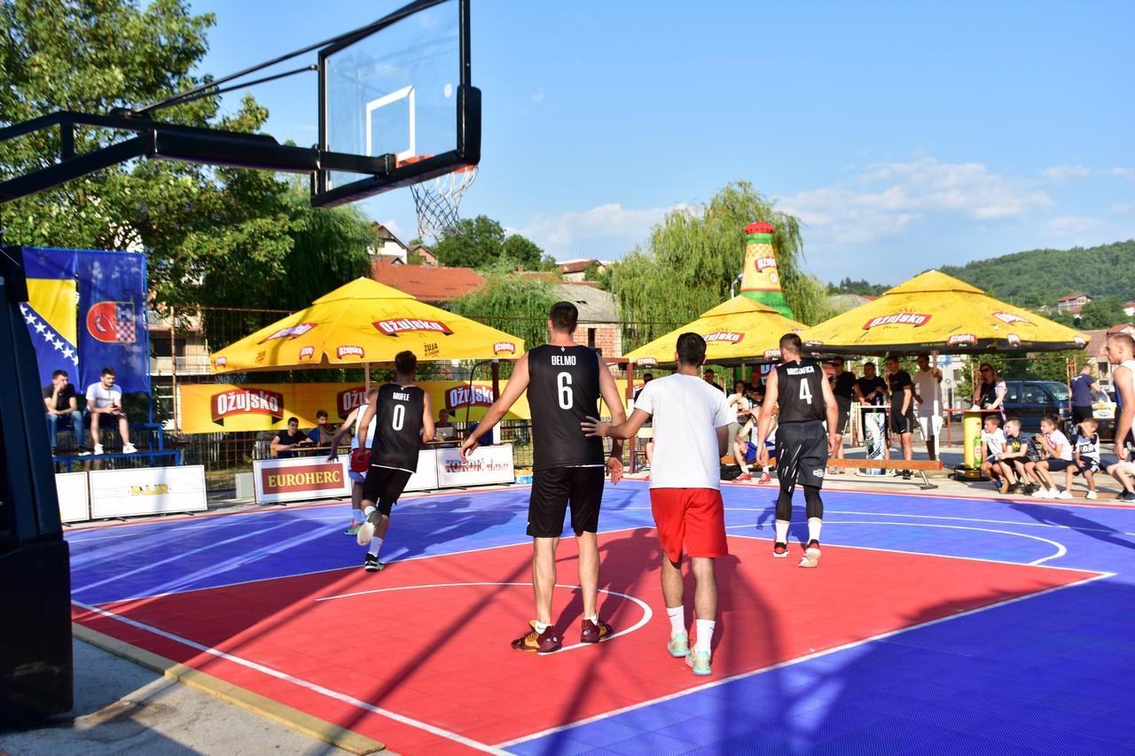 streetball_otvaranje_2021_15.jpg