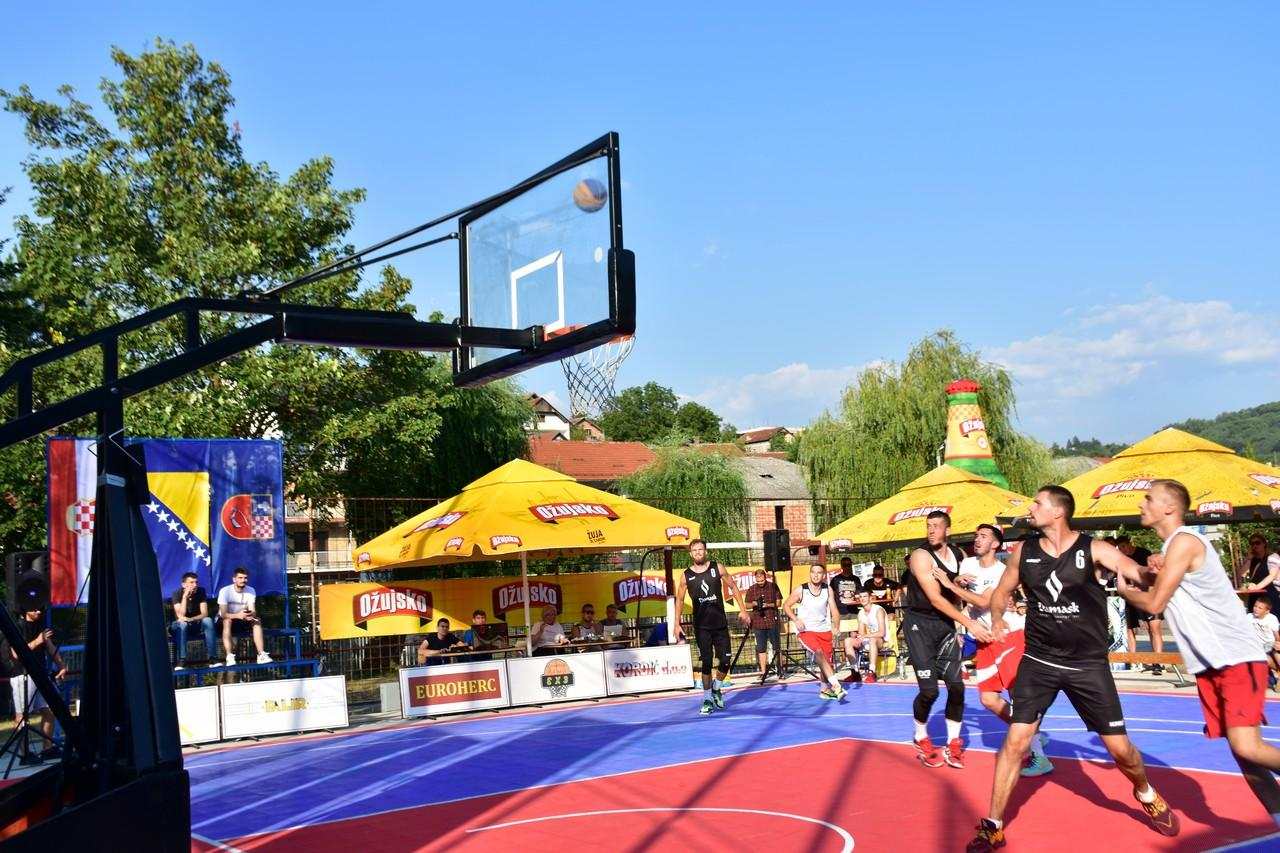 streetball_otvaranje_2021_16.jpg