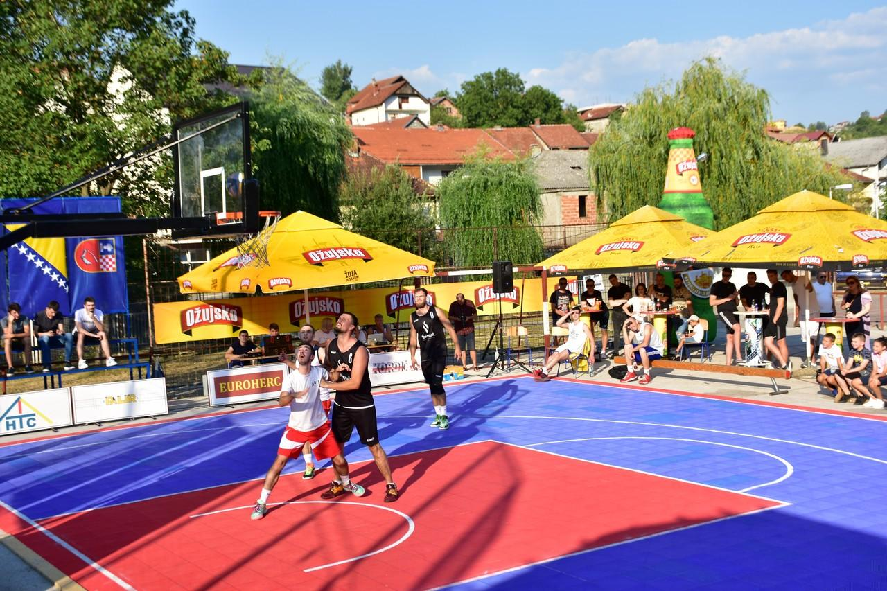 streetball_otvaranje_2021_18.jpg