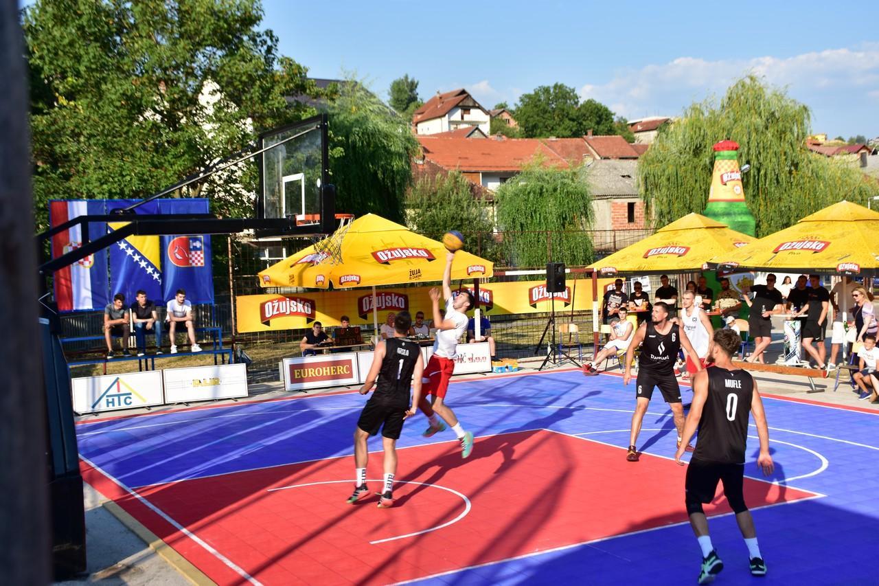 streetball_otvaranje_2021_19.jpg