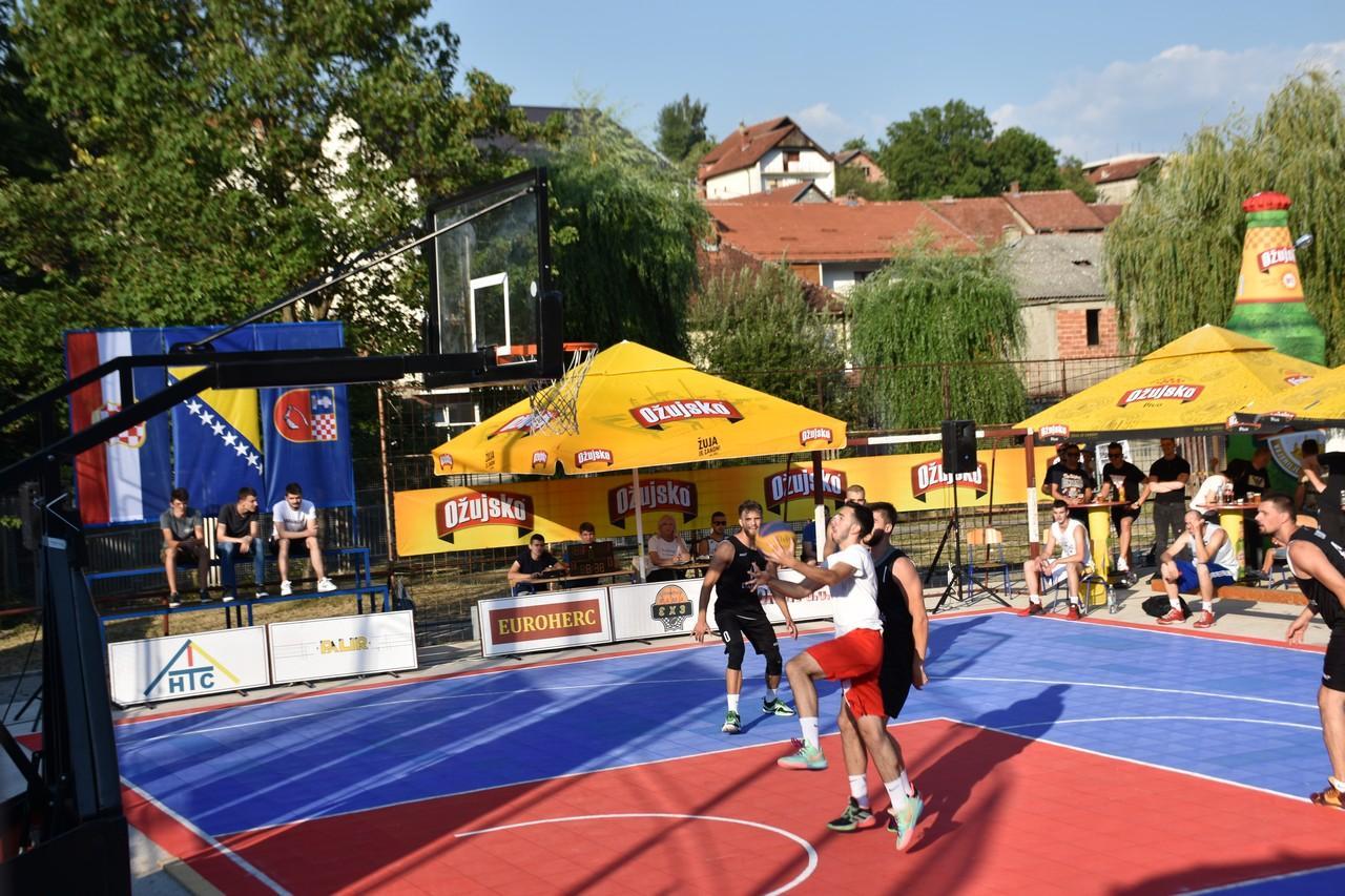 streetball_otvaranje_2021_21.jpg