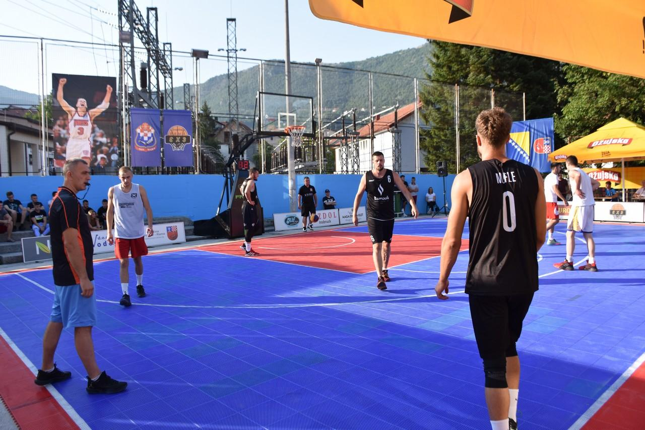 streetball_otvaranje_2021_27.jpg