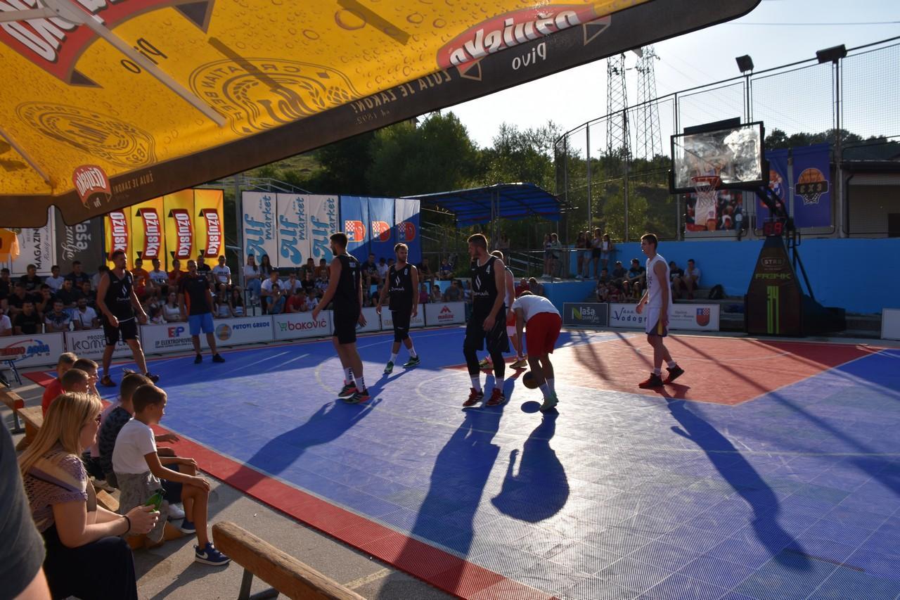 streetball_otvaranje_2021_30.jpg