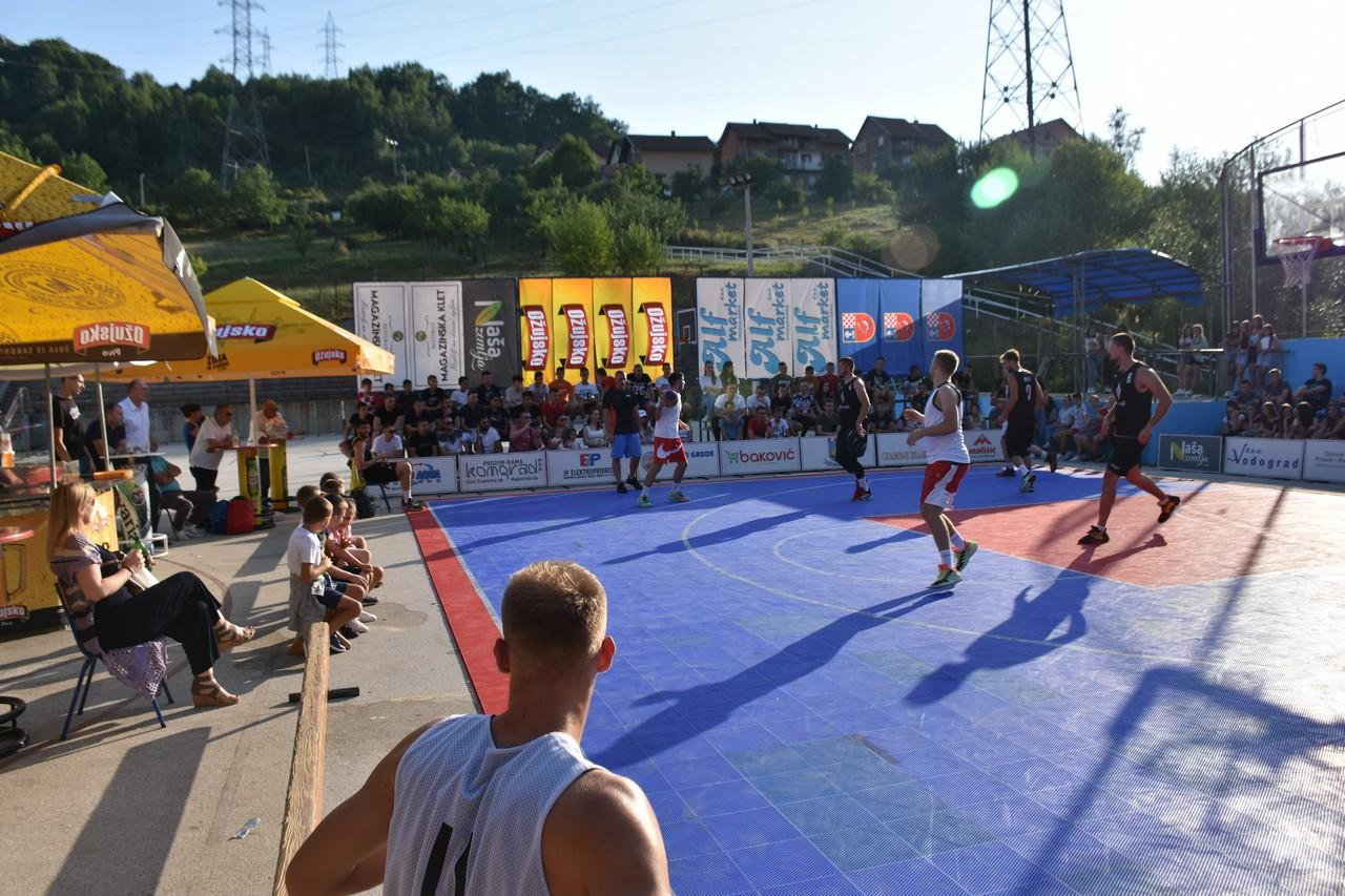 streetball_otvaranje_2021_31.jpg