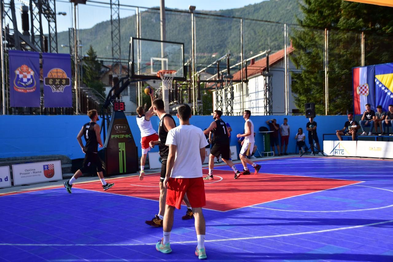 streetball_otvaranje_2021_33.jpg