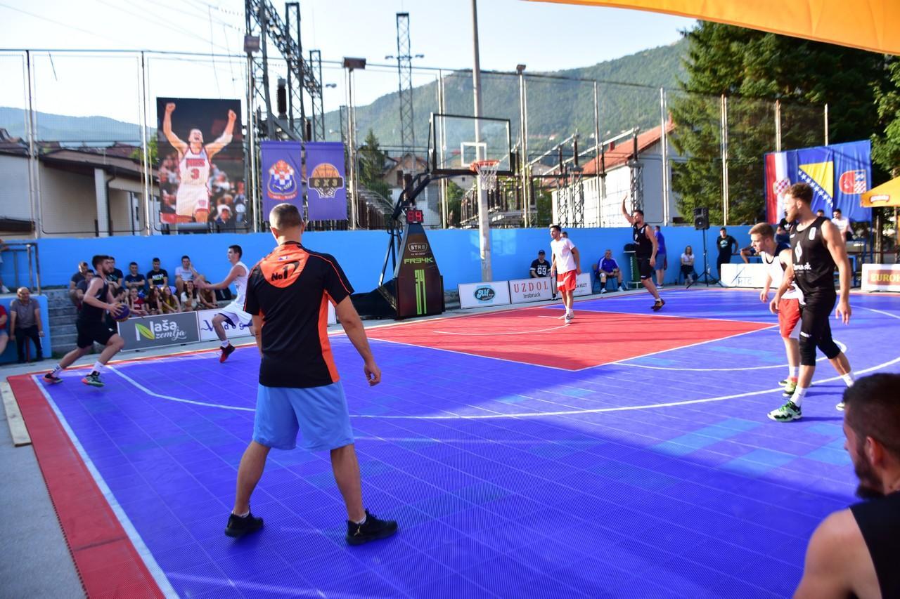 streetball_otvaranje_2021_34.jpg