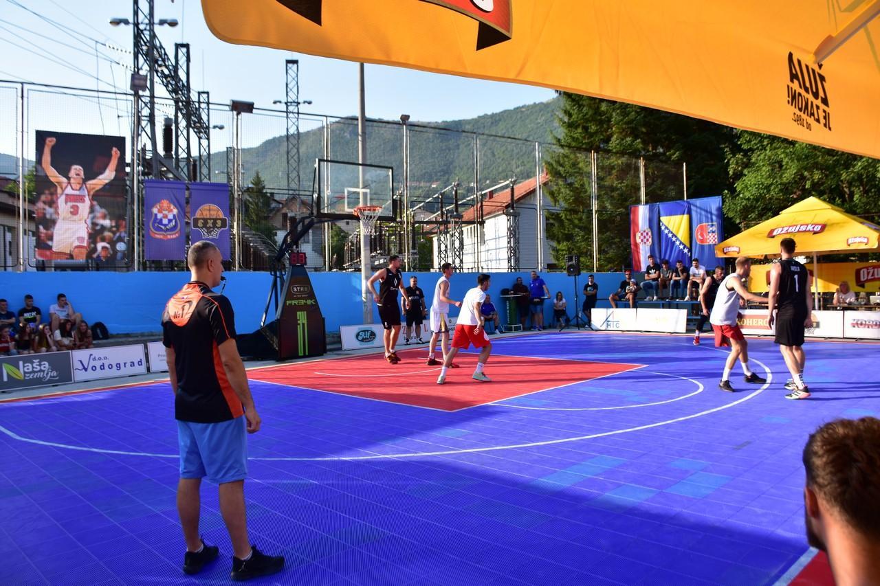 streetball_otvaranje_2021_35.jpg