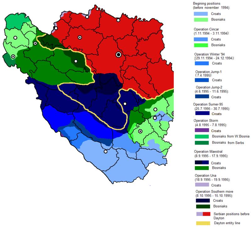 western_bosnia_fronts_operacija_cincar.png