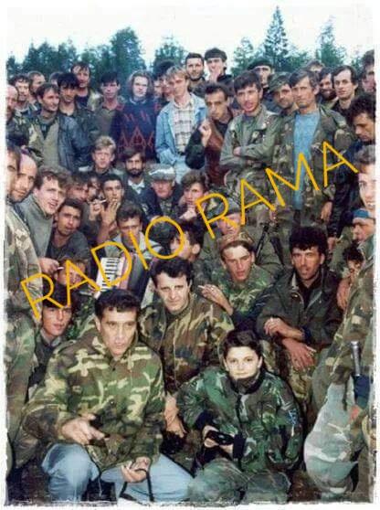 zlocin_na_uzdolu_1993.godine_pripadnici_mos-a_radio-rama_2020.jpeg
